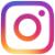 みゆき野運輸 Instagram